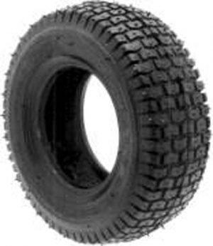 Turf Tread Tires