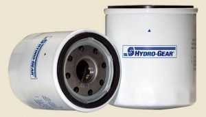 Transmission/ Hydro Filters