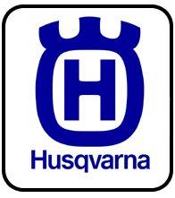 Husqvarna Parts