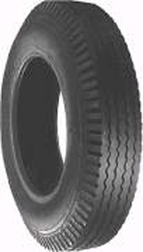 Sawtooth Tread Tires