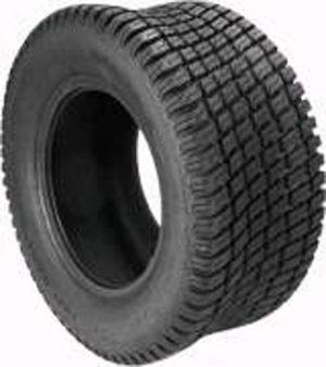 Turf Master Tread Tires