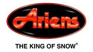 Ariens Snowblowers