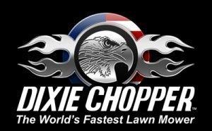 Dixie Chopper Parts