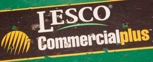 Lesco Parts