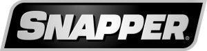 Snapper Parts