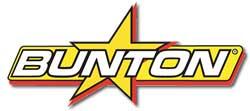 Bunton Parts