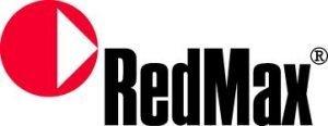Redmax Parts