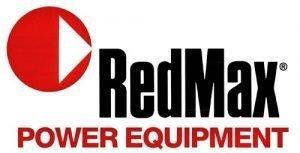 Redmax Air Filters