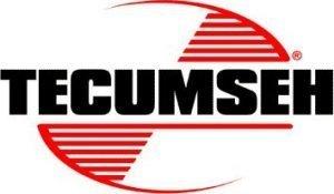 Tecumseh Parts