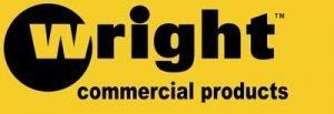 Wright Mfg.