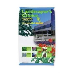 Ice Melter, Landscaper's Choice®